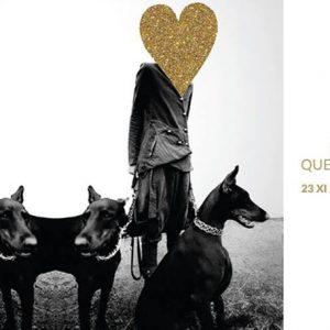 "Smolik // Kev Fox - ""Queen Of Hearts EP Tour"" - Wrocław @ Krakowska 100"
