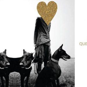 """Smolik // Kev Fox - """"Queen Of Hearts EP Tour"""" - Poznań @ ul. Niezłomnych 2"""