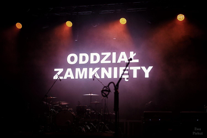 foto: Ewa Piekut
