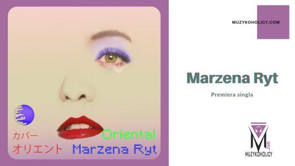 Marzena Ryt
