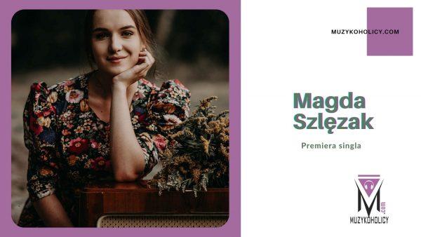 Magda Szlęzak