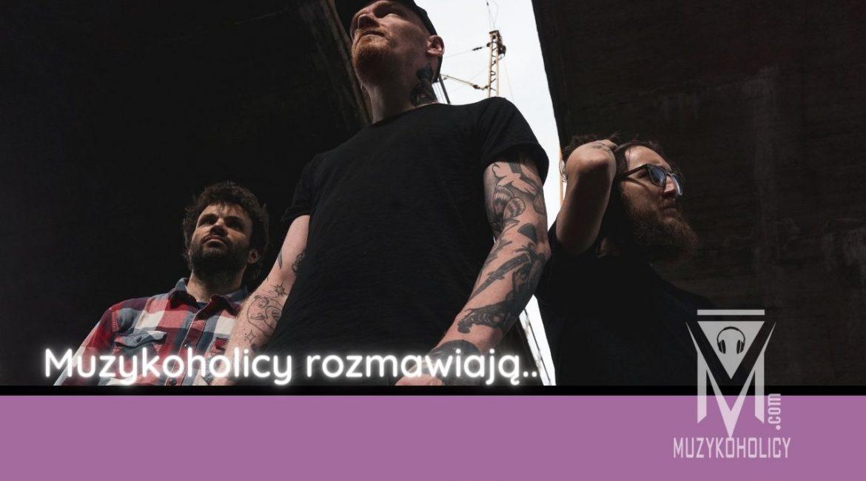 Dziwna Wiosna fot. Bartosz Maciejewski