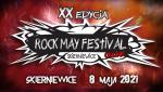RockMay2021